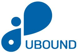 ubound.info