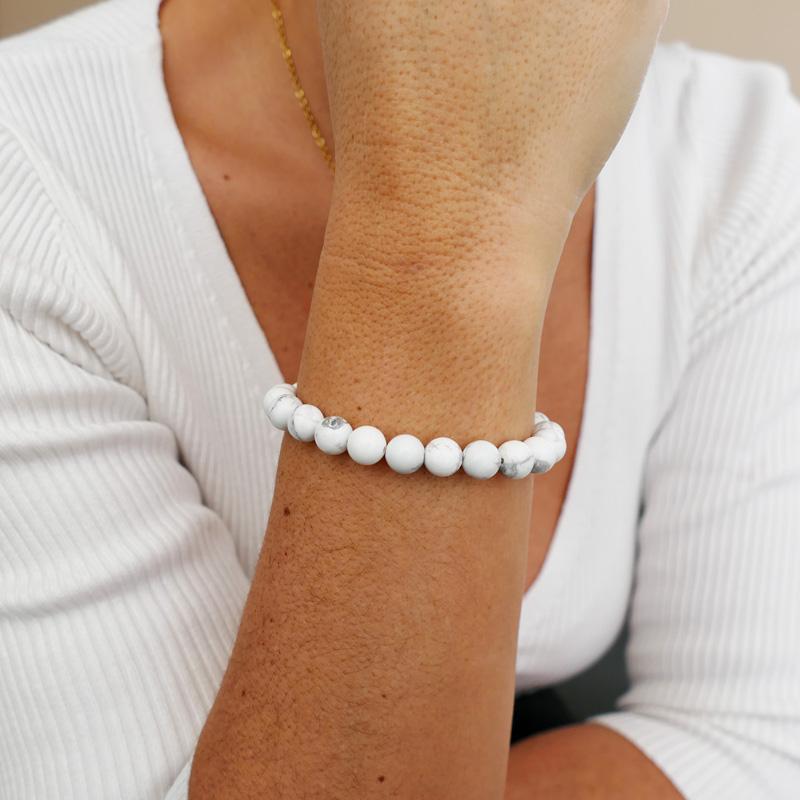Pourquoi porter un bracelet de protection ?